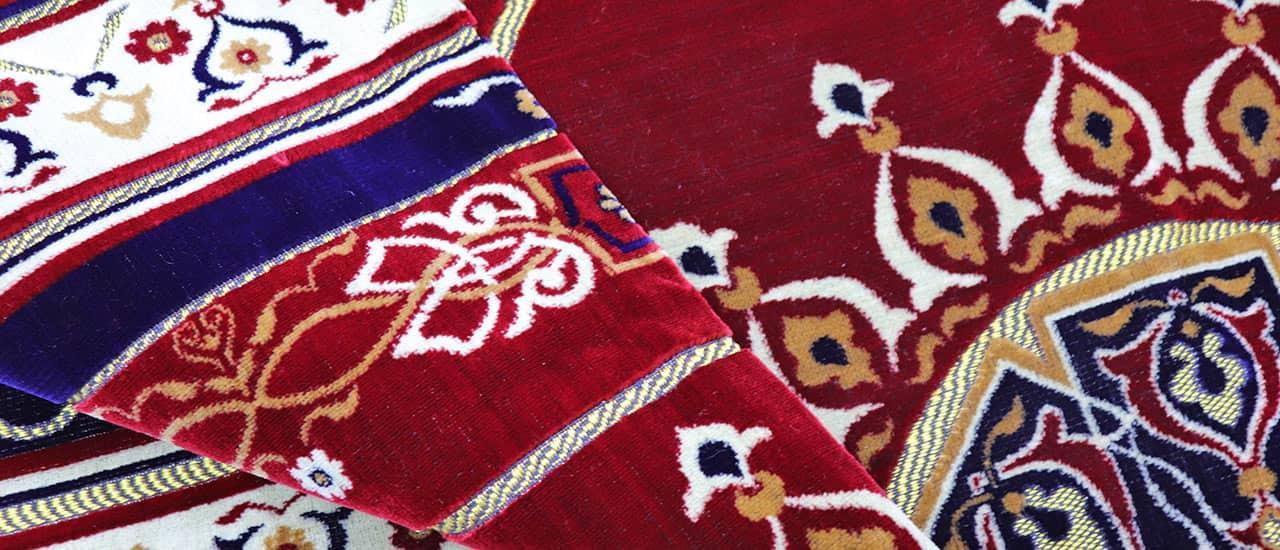 alfombras-diseno-arabe-fauzia-ropa-accesorios-barcelona