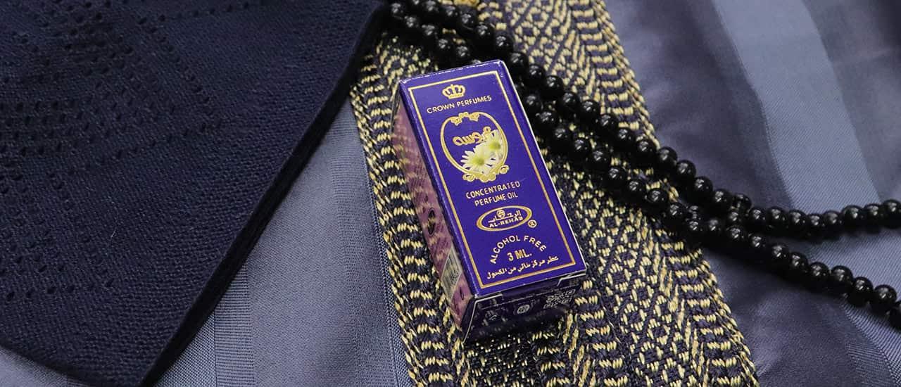 perfume-vestimenta-arabe-venta-tienda-barcelona