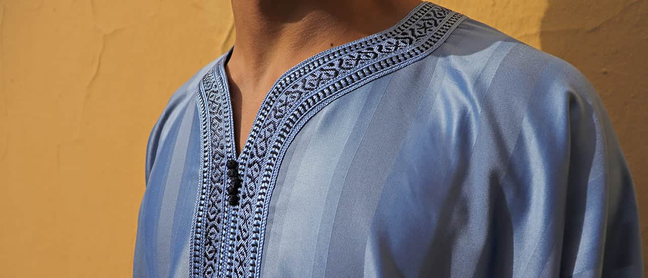 ropa-arabe-de-hombre-raval-barcelona