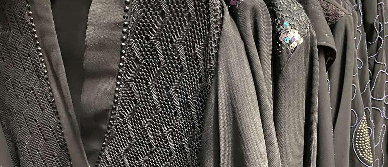 ropa-arabe-femenina-tienda-fauzia-ropa-barcelona