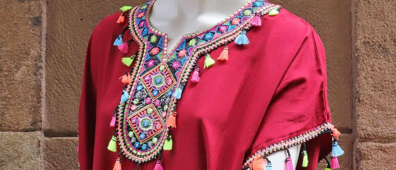 vestido-arabe-de-mujer-tienda-barcelona-fauzia-ropa